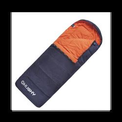 Spacák - Gizmo -5°C Orange