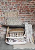 Bavlnený vankúš Harvey 60 x 60 cm
