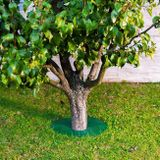 Ochrana stromov TreeGuard do 305 mm