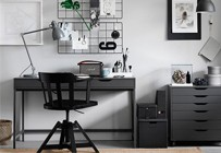 Kancelársky nábytok