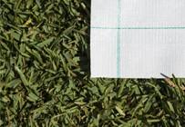 Záhradné textílie