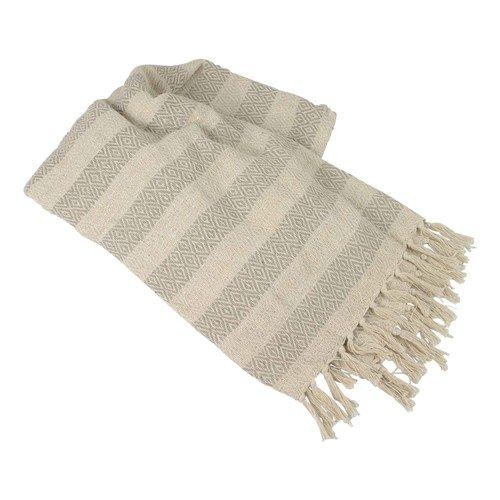 Bavlnená deka Katherine 130 x 170 cm