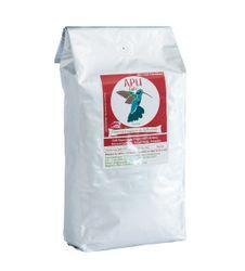 APU Café - Mletá káva 1000g
