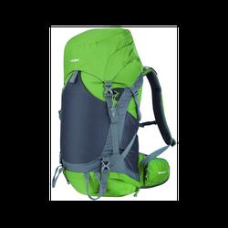 Batoh Expedition - Menic 50l