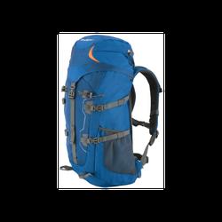 Batoh Expedition - Scape 38l