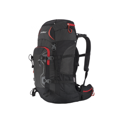 Batoh Expedition - Sloper 45 l