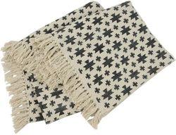 Bavlnená deka Malaga 130 x 170 cm