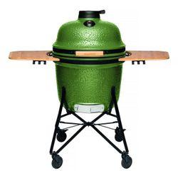 BergHOFF keramický grill zelený