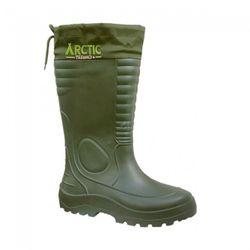 Čižmy Arctic Termo