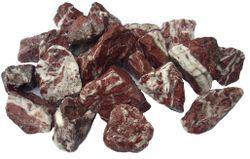 Dekoračný kameň - Atlas štrk 25kg a 1000kg - 2 veľkosti