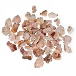 Dekoračný kameň - Ryolit 25kg - 2 veľkosti