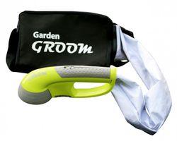 Elektrické nožnice Garden Groom Barber