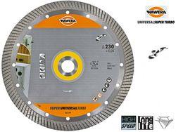 Hawera Universal Turbo 125