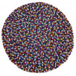 Koberec Multicolor 80-180 cm