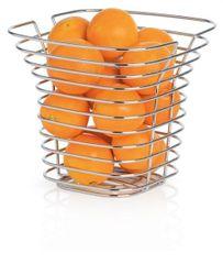 Košík na ovocie SONORA high