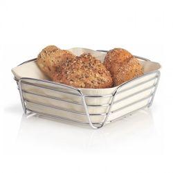 Košík na pečivo DELARA