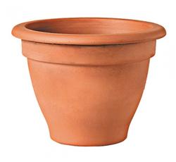 Kvetináč Campana 22 - 27 - 31 cm