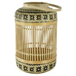 Lucerna Bamboo