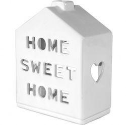 Lucerna sweet home