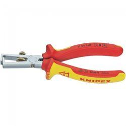 Odizolovacie kliešte KNIPEX 1106160
