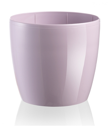 Plastový obal Luxy pink 4 veľkosti