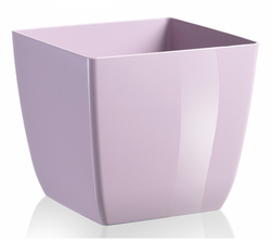Plastový obal Santiago pink 3 veľkosti