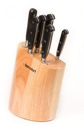 Sada kuchynských nožov Berndorf
