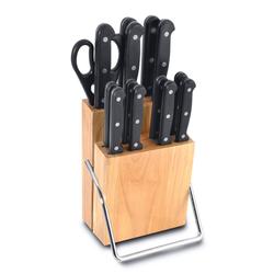 BergHOFF Lagos sada kuchynských nožov