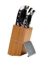 BergHOFF Orion Forged sada kuchynských nožov