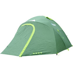 Stan Outdoor - Bonelli 3