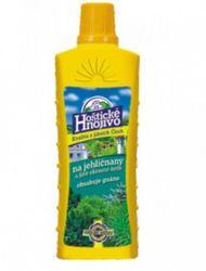 Tekuté hnojivo na ihličnany 500 ml - Hoštice
