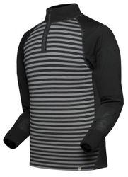 Tričko s dlhým rukávom GA Otara 195