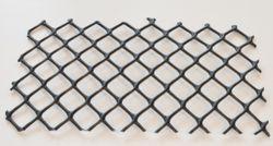 Zatrávňovacia rohož HEXO 33 1 x 25m