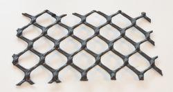 Zatrávňovacia rohož HEXO 33 1,3 x 25m