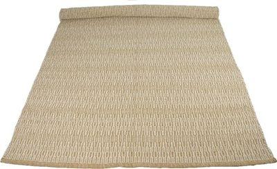 Bavlnený koberec Nancy 120 x 180 cm