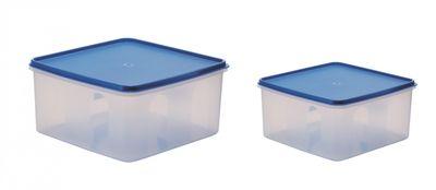 Box MAXI viac farieb 2 veľkosti
