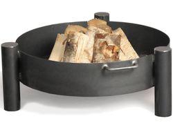Ohnisko Haiti 80 cm - Cook King