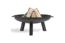 Ohnisko Polo 70 cm - Cook King