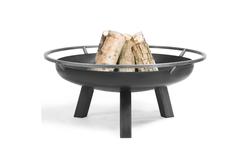 Ohnisko Porto 80 cm - Cook King