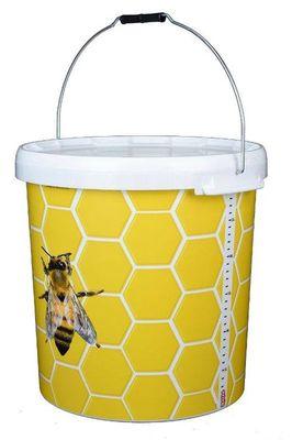 Vedro pre včelárov 32 litrov